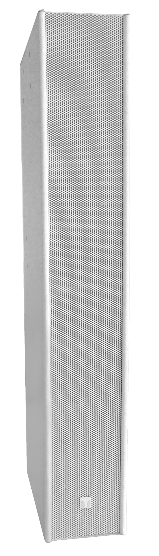 ZS-S240CW-AS Slim Array Speaker