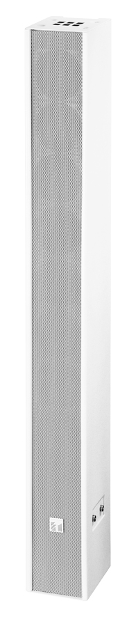 ZS-S60CW Slim Array Speaker