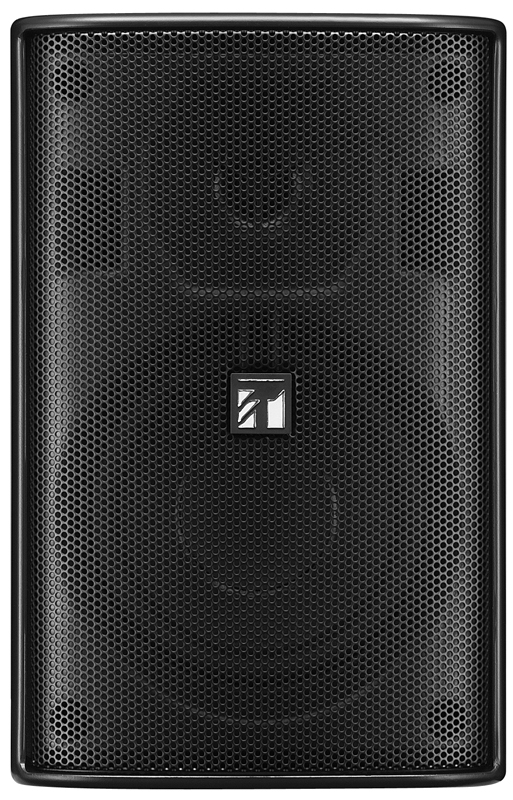 ZS-F2000B Wide-dispersion Speaker System
