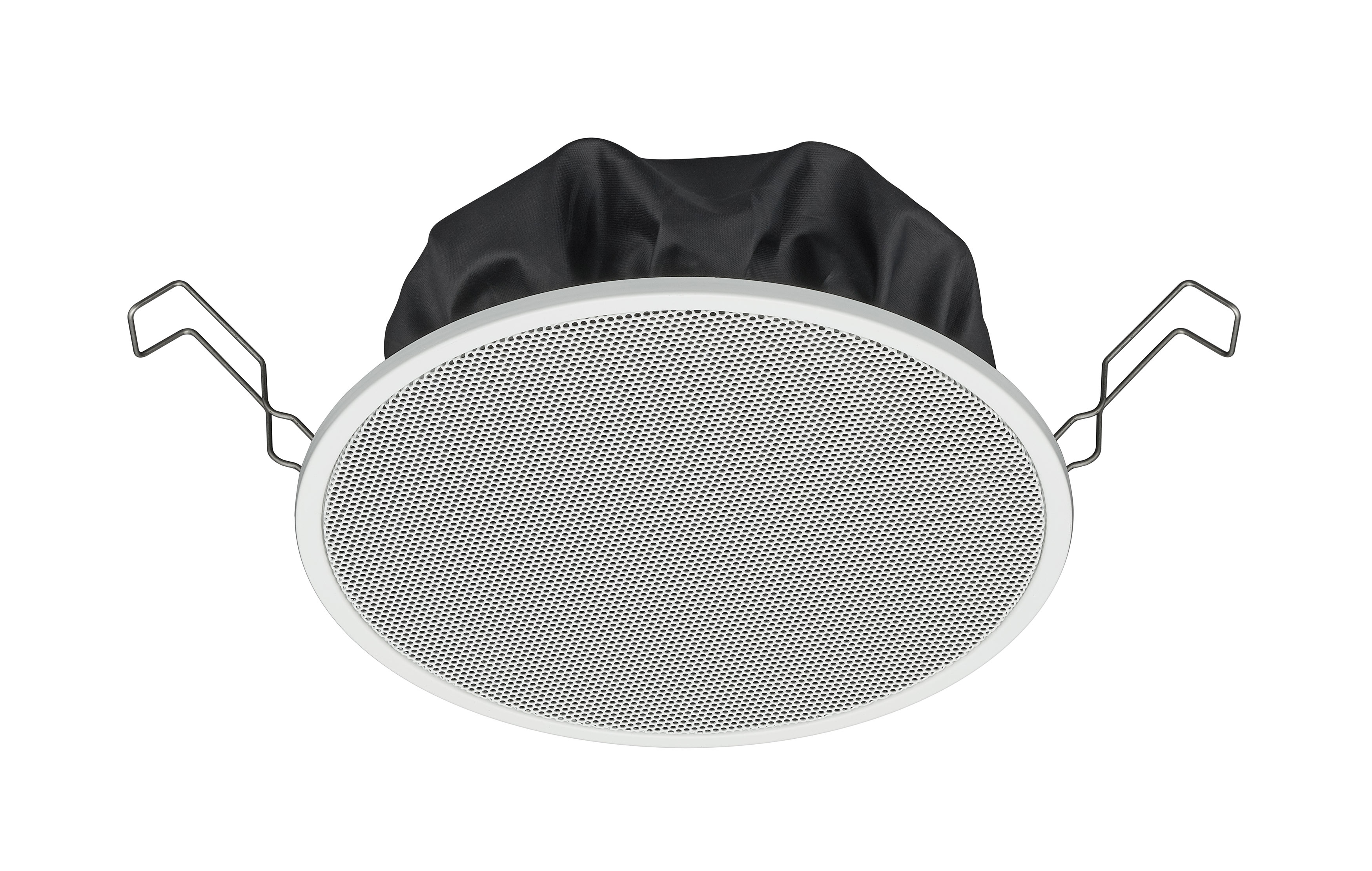 ZS-1860-AS Ceiling Mount Speaker