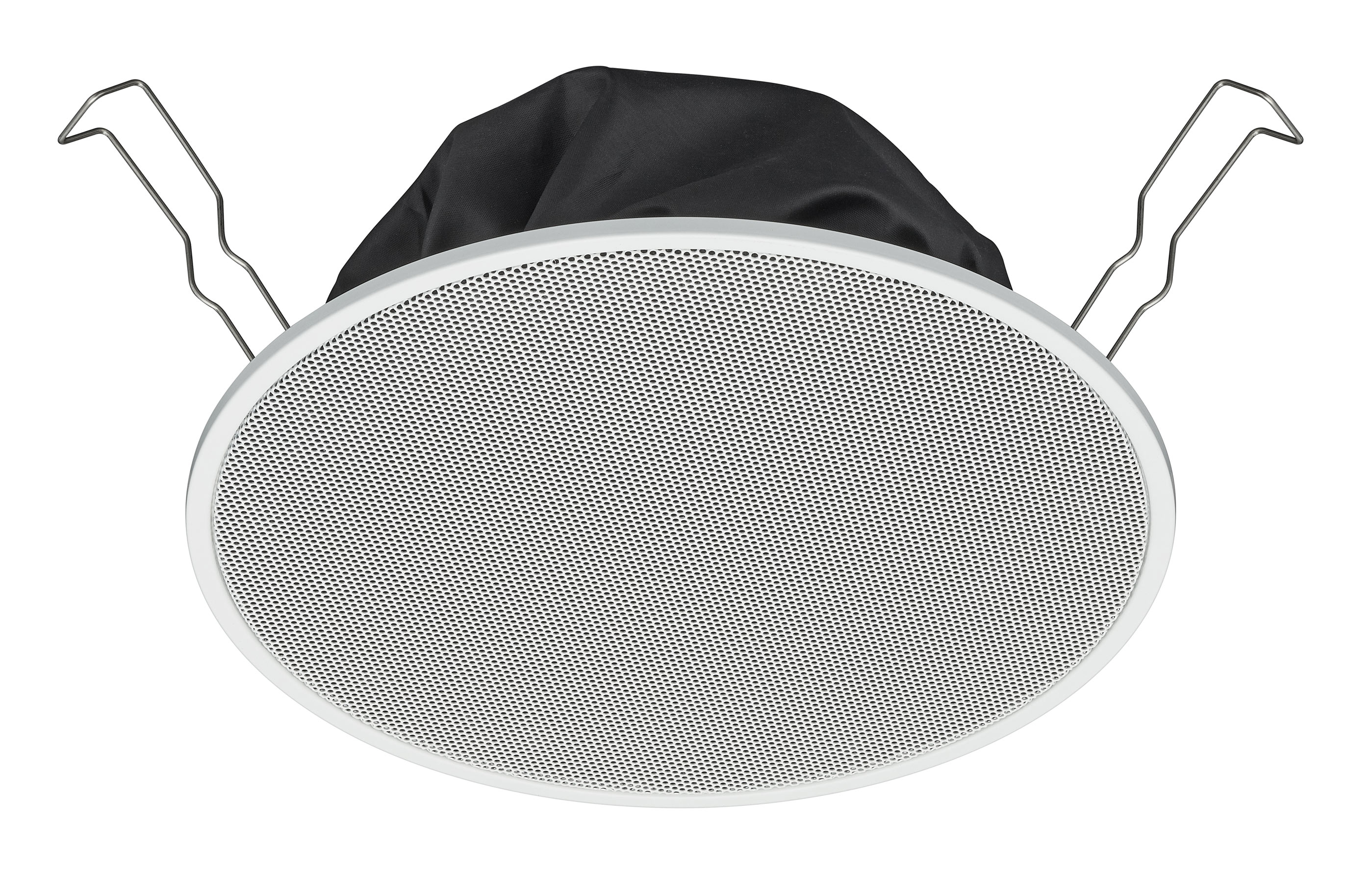 ZS-2360-AS Ceiling Mount Speaker