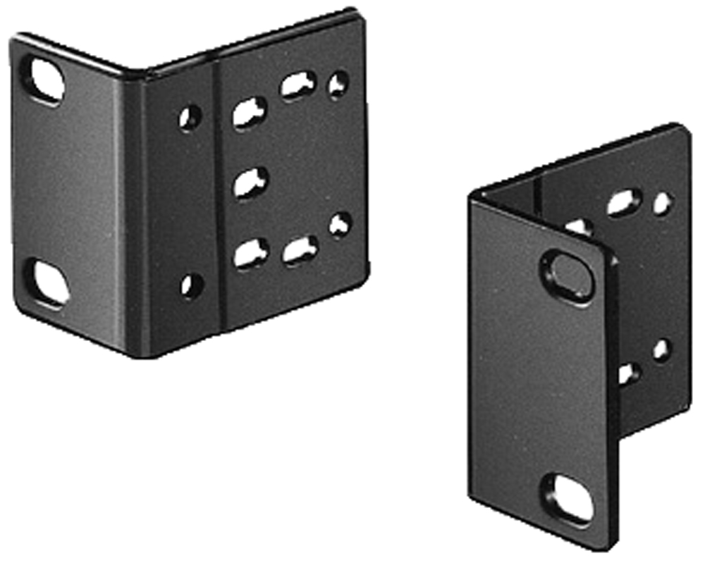 MB-15B Rack Mount Bracket