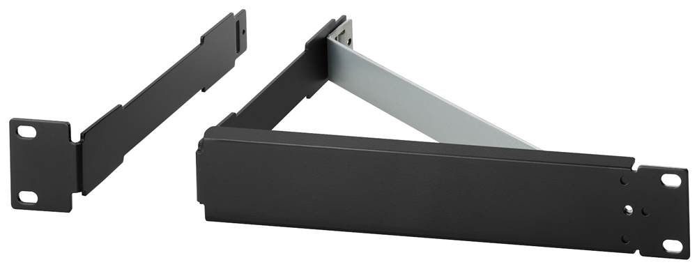 MB-WT3 Rack Mount Bracket Kit