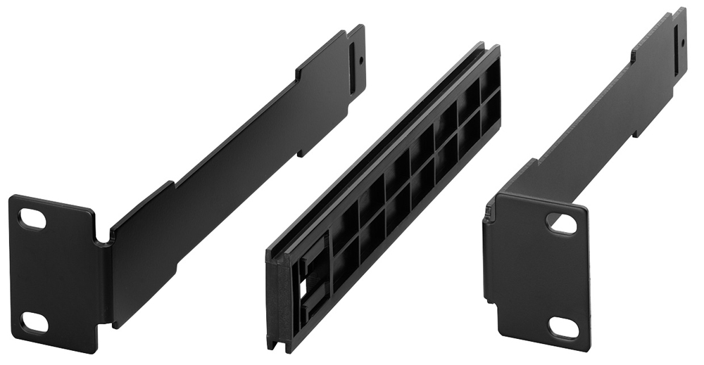 MB-WT4 Rack Mount Bracket Kit