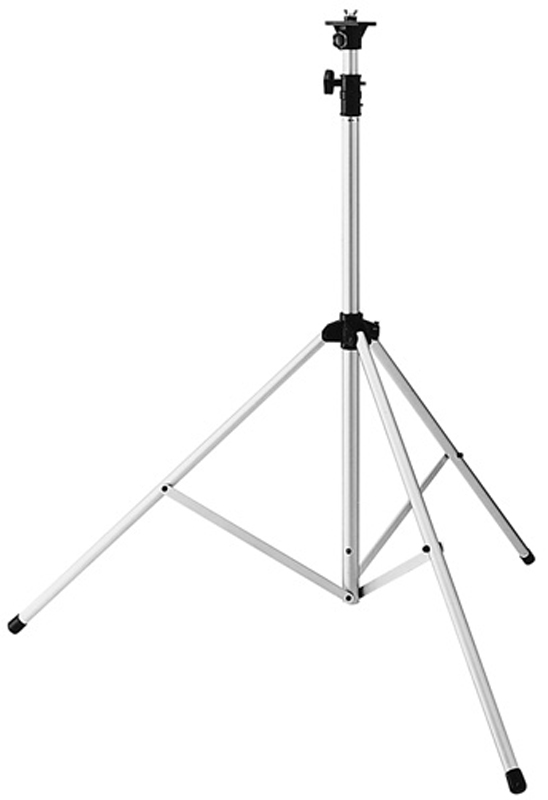 ST-16A Speaker Stand
