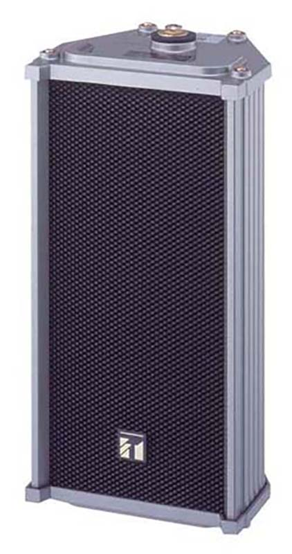 ZS-102C Metal-case column speaker