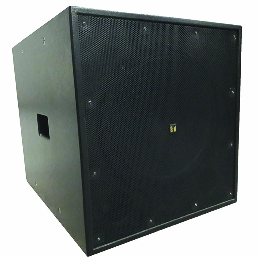 Z-FB152B-AS Subwoofer System
