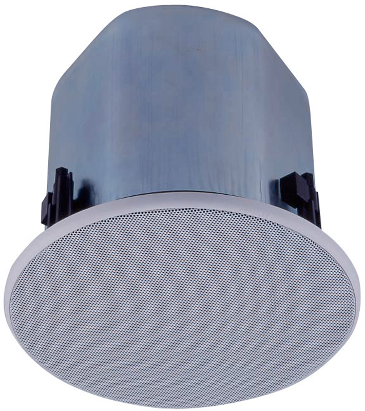 Z-2322C Wide-Dispersion Ceiling Speaker