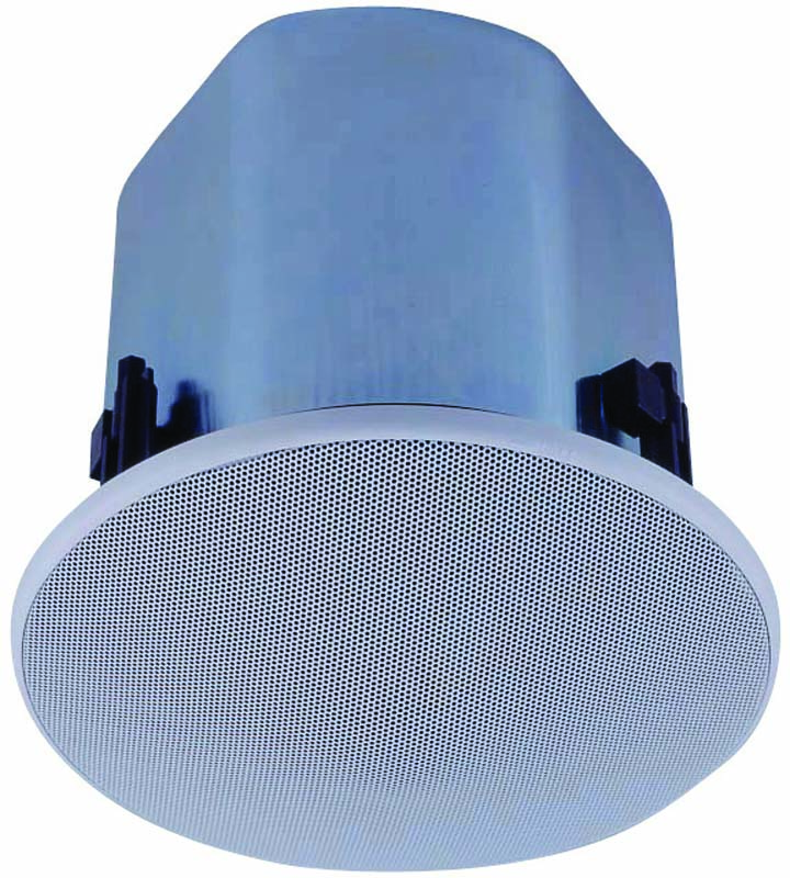 Z-2352C 2-Way Wide-Dispersion Ceiling Speaker