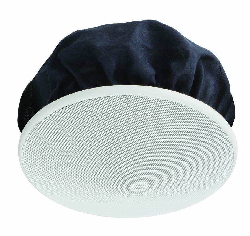 Z-2352SC 2-Way Wide-Dispersion Ceiling Speaker