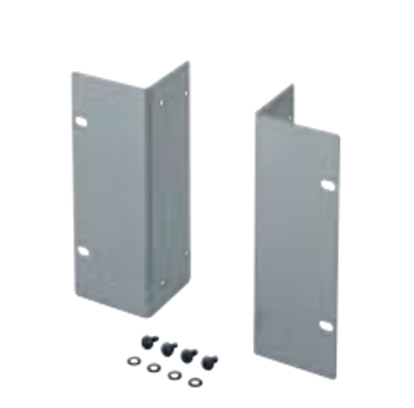 MB-TS900 Rack Mount Bracket